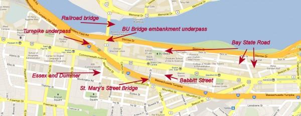 BU_map